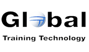 logo global REGISTRADO.png