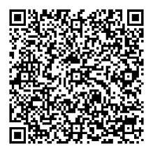 WhatsApp Image 2020-08-07 at 12.26.51.jp