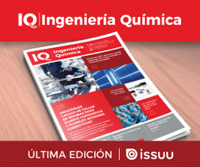 ultima-edicion-IQ-233.png