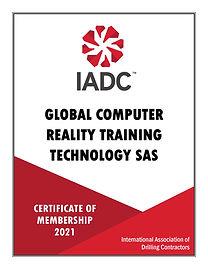 Membresía IADC.jpg_page-0001.jpg
