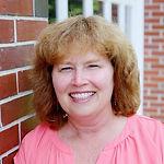 Diane Appleby