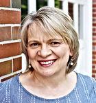 Martha Kohl
