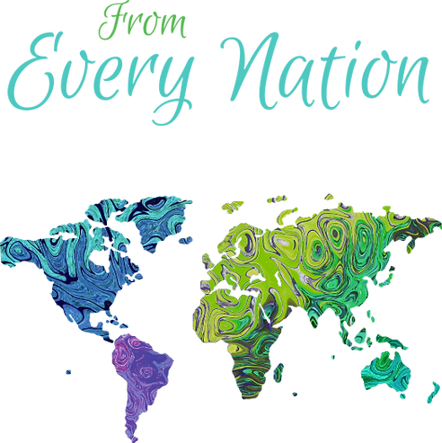 From Every Nation Graphic 2.png