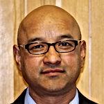 Prakash Khawas