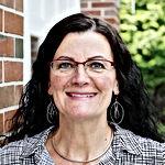 Jennifer Frye