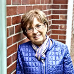 Julie Dostie