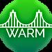 WARM Logo (7).png