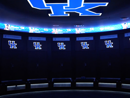 WATCH: Take a look at the BBM intros