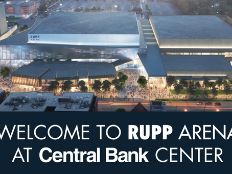 Get The First Look At The New Rupp
