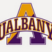 Kentucky Adds Albany To Non Conference Schedule