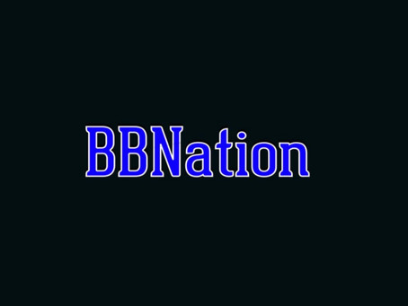 Welcome to BBNation.org