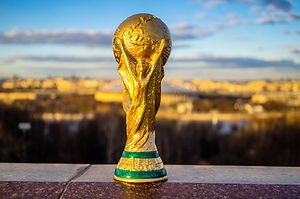 world cup trophy.jpg