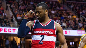 John Wall trade requests are reportedly false