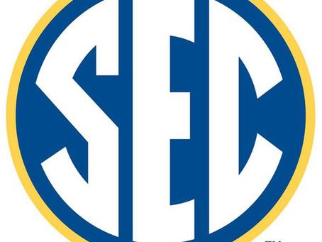 2 Wildcats Receive Preseason All-SEC Awards