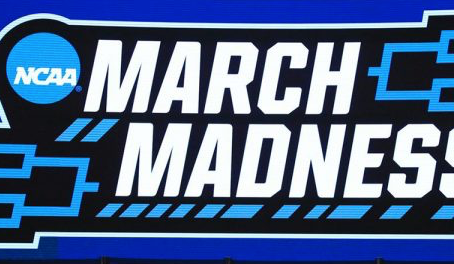 NCAA Tournament To Be Held in Indiana