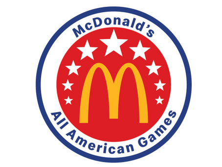 Two Kentucky Signees Have Been Selected As 2021 McDonald's Allem-Americans