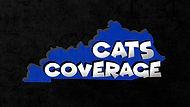 CatsCoverageCartoonLogo.jpg
