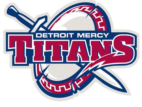 Kentucky vs. Detroit Mercy has been canceled