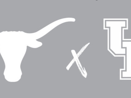 Kentucky's Matchup With Texas Has Been Canceled