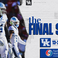 Kentucky Falls To Georgia, For First Loss Of The Season.