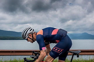 Best-Cycling-Apparel-Brands.jpg