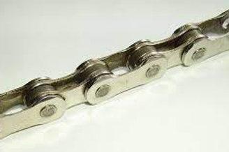 Reemplazo de cadena