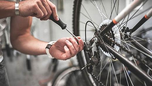 bike maintenance-carousel.jpg