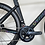 Thumbnail: SPECIALIZED RED eTap AXS