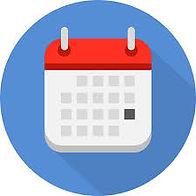 ikon kalender.jpg