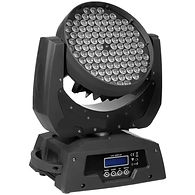 LED MOVING HEAD ZOOM RGBW.jpg