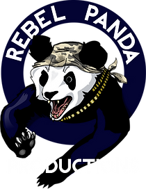 rebel panda full text.png