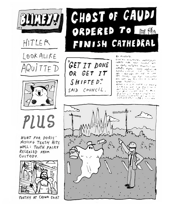 Magazine 5.png
