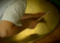 illustration_taille_directe_PNG_modifié_