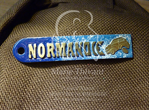 PC normandie couleur chaud PNG.png