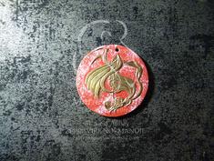 clef de sol couleurs chaud PNG.png