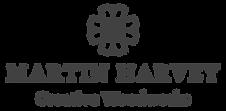 fresh logo 1.png