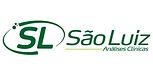 Lab-São-Luiz.png