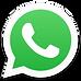 Converse no WhatsApp