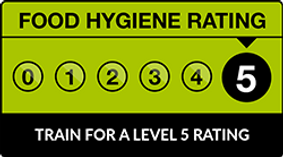 food-hygiene-rating-small.png
