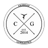 Charlot Gym Logo