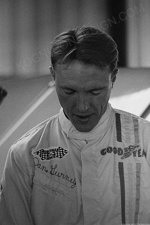 154-Dan Gurney 1968