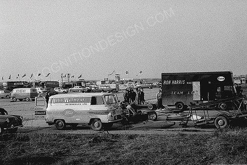 088-F2-Team-Lotus-Ron-Harris-1969