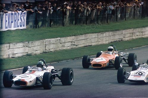 099-Vanderwell-Jones, F3 Crystal Palace Circuit, Britain 1971