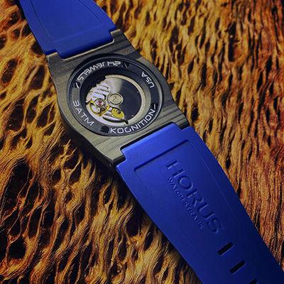BACK-BLUE-400.jpg