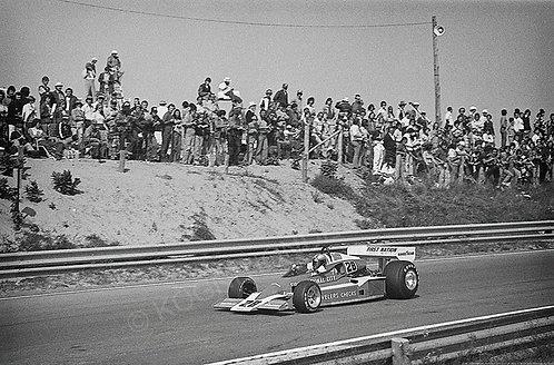 138-John Watson, Penske, Canadian GP 1976