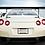 Thumbnail: Nissan GTR hatch mount wing kit