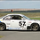 Thumbnail: Nissan S14 (240SX) chassis mount wing kit
