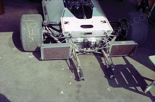 082-Brabham BT-44, F1 Nurburgring 1974