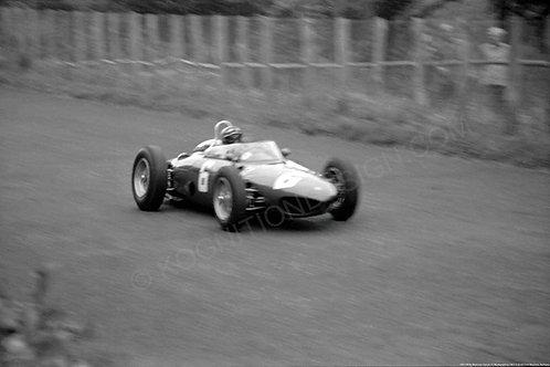 081-Willy Mairesse, Ferrari, F1 Nurburgring 1961