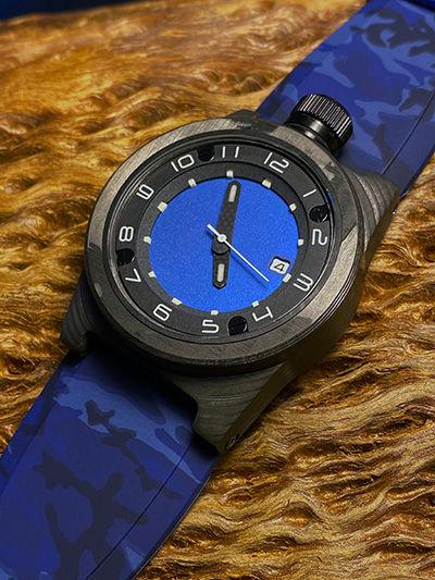 FRONT-BLUE-400.jpg
